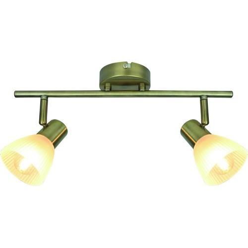 Светильник ARTE Lamp ARTELAMP-A8971PL-4CC