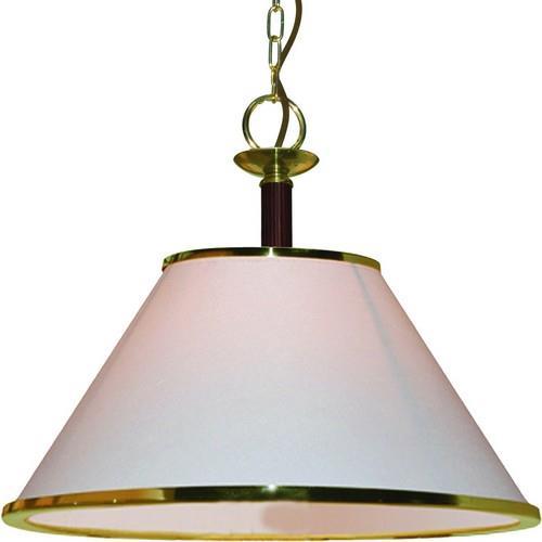 Светильник ARTE Lamp ARTELAMP-A8132SP-1MG