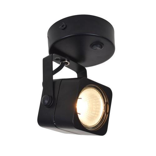 Светильник ARTE Lamp ARTELAMP-A6118PL-1WH