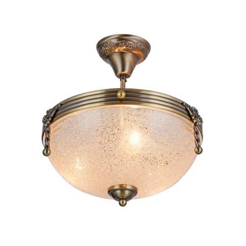 Светильник ARTE Lamp ARTELAMP-A3720PL-1CC