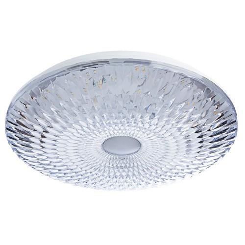 Светильник ARTE Lamp ARTELAMP-A4284PL-5WH