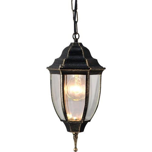 Светильник ARTE Lamp ARTELAMP-A8364PA-1SS