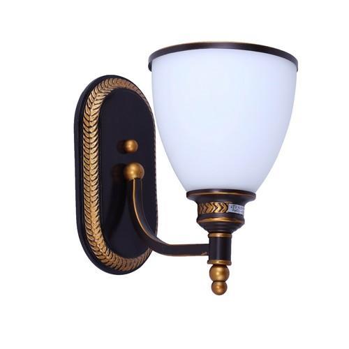 Светильник ARTE Lamp ARTELAMP-A5075AP-2GA