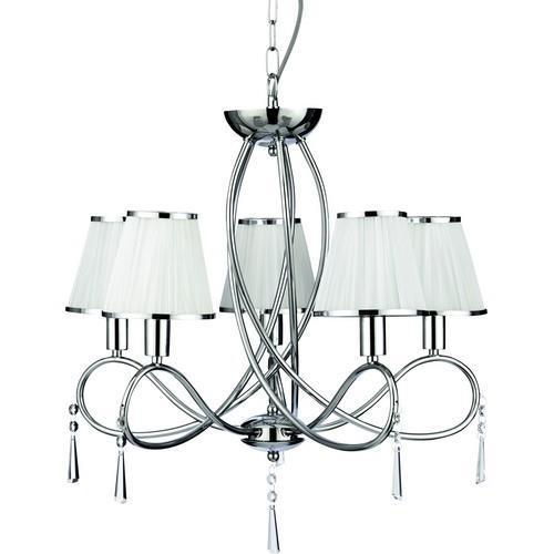 Светильник ARTE Lamp ARTELAMP-A4550LM-8CK