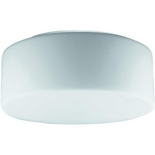 Светильник ARTE Lamp ARTELAMP-A7725PL-1WH