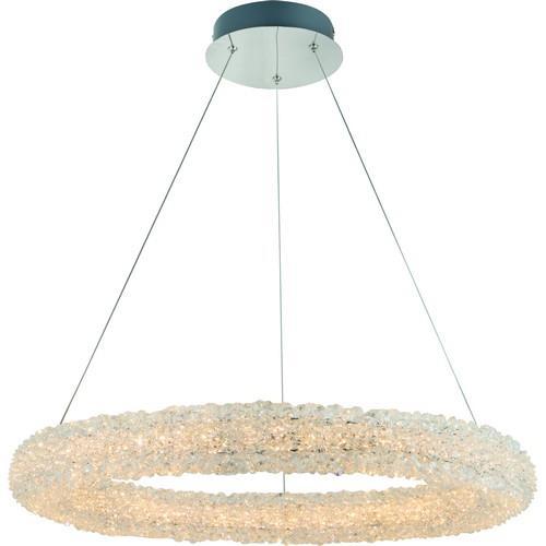 Светильник ARTE Lamp ARTELAMP-A1726SP-1CC