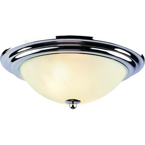 Светильник ARTE Lamp ARTELAMP-A2500PL-5WH