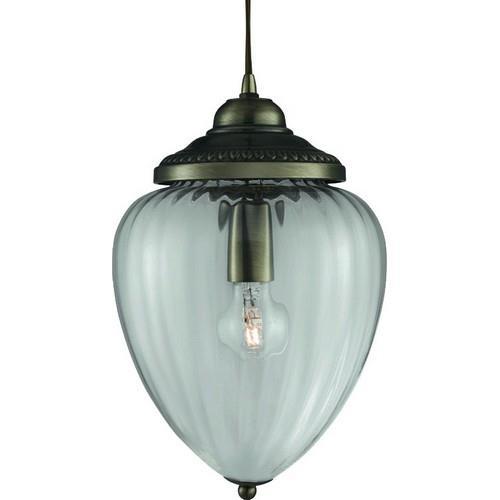 Светильник ARTE Lamp ARTELAMP-A1091SP-1AB