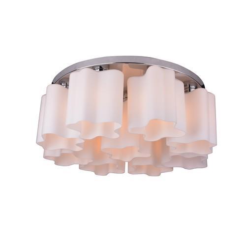 Светильник ARTE Lamp ARTELAMP-A3479PL-9CC