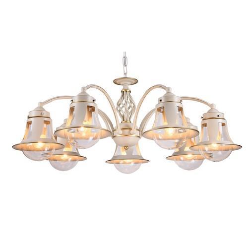 Светильник ARTE Lamp ARTELAMP-A2995LM-5CC