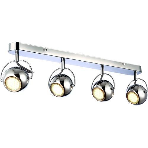 Светильник ARTE Lamp ARTELAMP-A9128PL-4CC