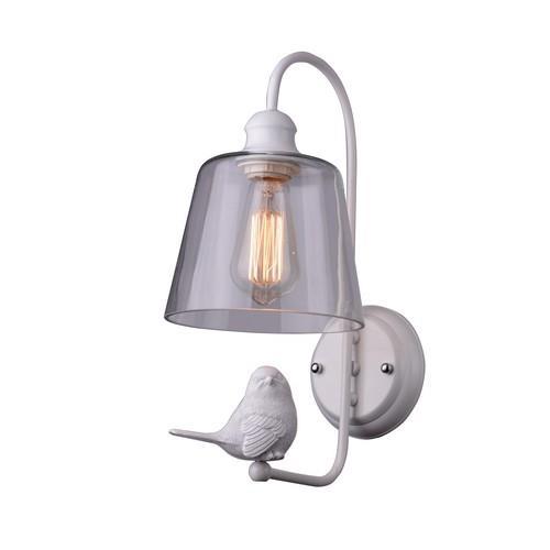 Светильник ARTE Lamp ARTELAMP-A4289AP-1WH