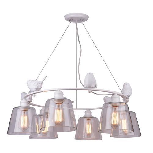 Светильник ARTE Lamp ARTELAMP-A5133PL-3BR