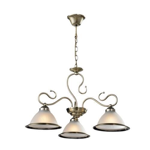 Светильник ARTE Lamp ARTELAMP-A3026SP-11CC