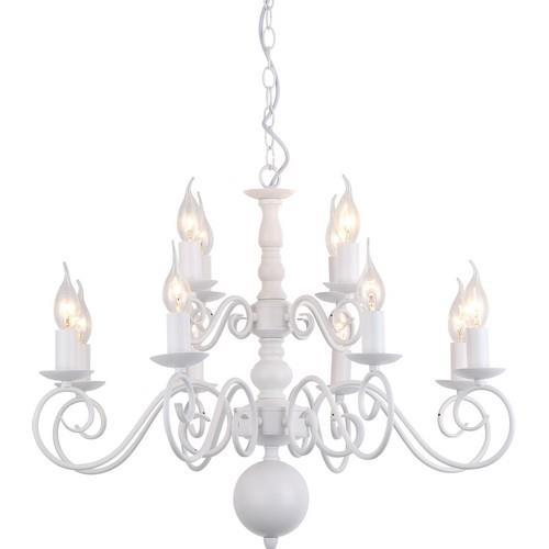 Светильник ARTE Lamp ARTELAMP-A8958LM-8BR