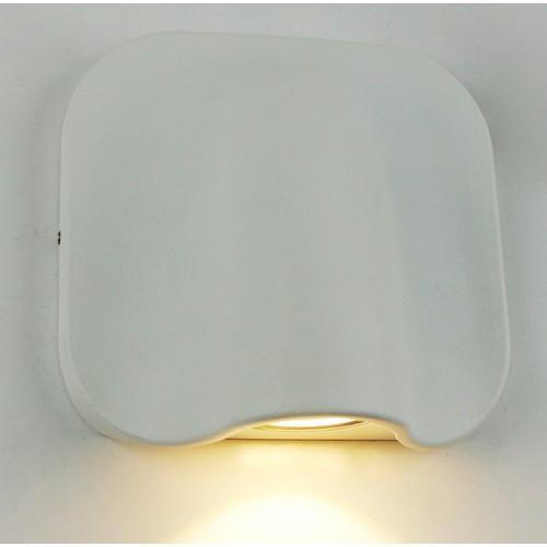 Светильник ARTE Lamp ARTELAMP-A3157PA-1SS