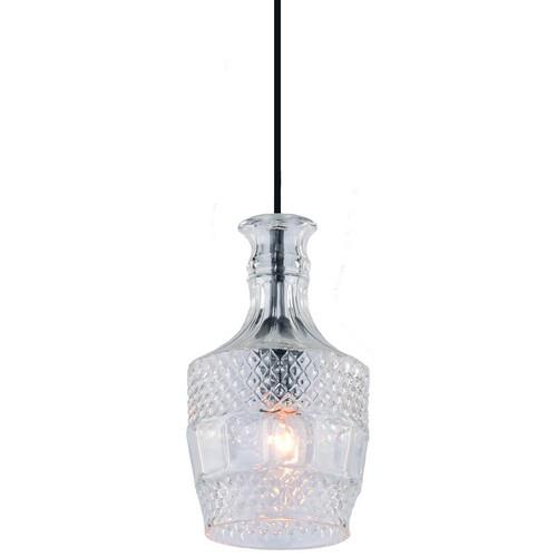Светильник ARTE Lamp ARTELAMP-A9184SP-1BK