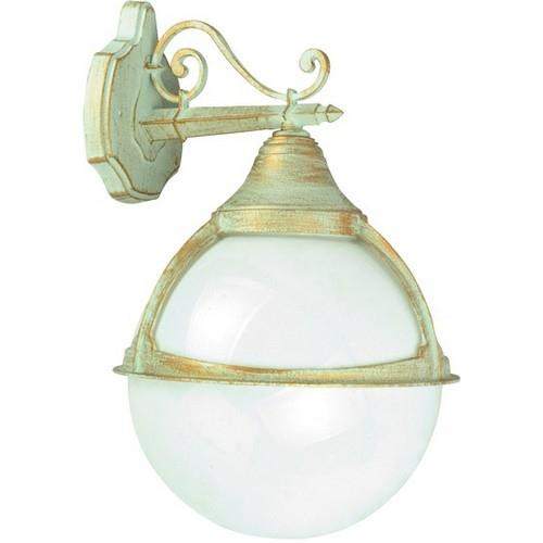 Светильник ARTE Lamp ARTELAMP-A1217SO-1BR