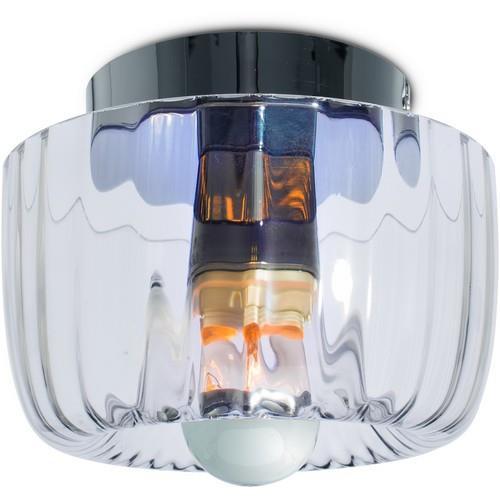 Светильник ARTE Lamp ARTELAMP-A2812PL-1CC