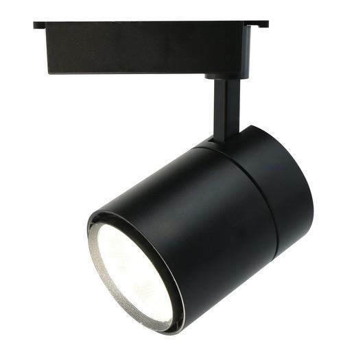 Светильник ARTE Lamp ARTELAMP-A1412PL-1WH