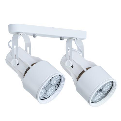 Светильник ARTE Lamp ARTELAMP-A5213AP-2AB