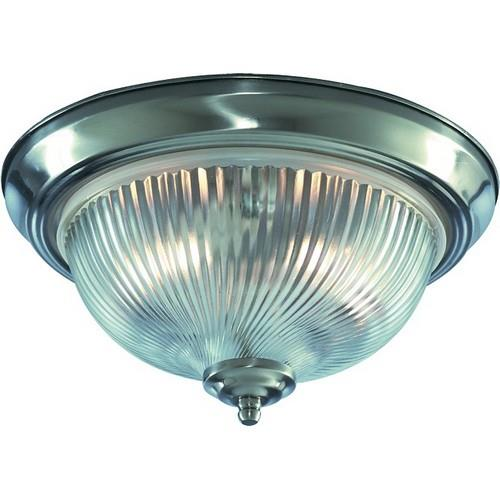 Светильник ARTE Lamp ARTELAMP-A7210PL-4BK