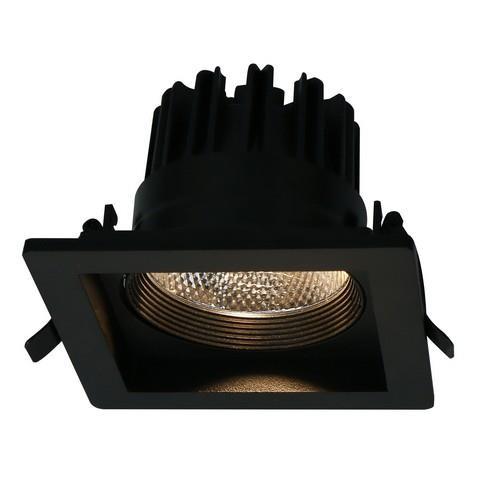 Светильник ARTE Lamp ARTELAMP-A2620PL-1WH