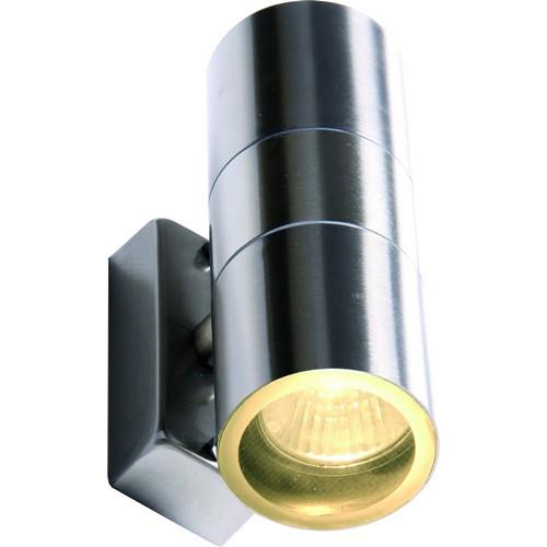 Светильник ARTE Lamp ARTELAMP-A1523PA-1WG