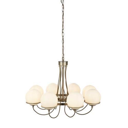 Светильник ARTE Lamp ARTELAMP-A2990LM-8AB