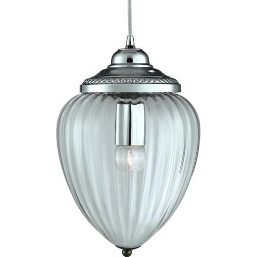 Светильник ARTE Lamp ARTELAMP-A6605SP-1RD