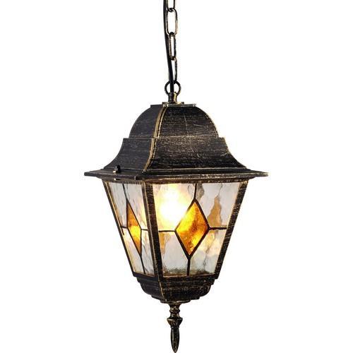 Светильник ARTE Lamp ARTELAMP-A1492AL-1WG