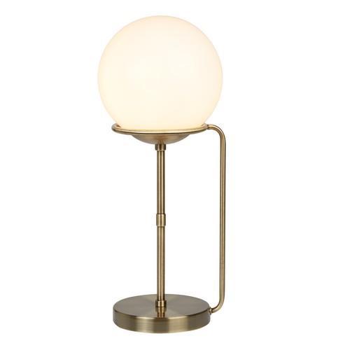 Светильник ARTE Lamp ARTELAMP-A2990LT-1AB