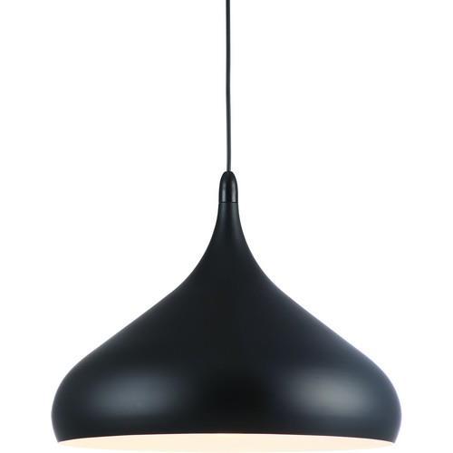 Светильник ARTE Lamp ARTELAMP-A3266SP-1BK