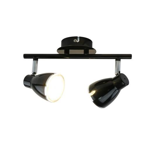 Светильник ARTE Lamp ARTELAMP-A3059PL-6WH