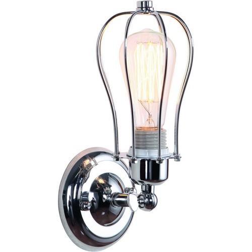 Светильник Lightstar LIGHTSTAR-763647