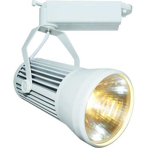 Светильник ARTE Lamp ARTELAMP-A6709PL-1WH