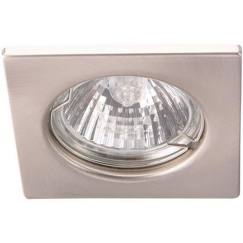 Светильник ARTE Lamp ARTELAMP-A2210PL-3SS