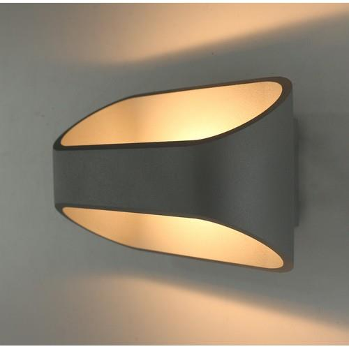 Светильник ARTE Lamp ARTELAMP-A6276AP-1AB