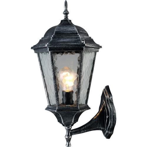 Светильник ARTE Lamp ARTELAMP-A1201AL-1BS