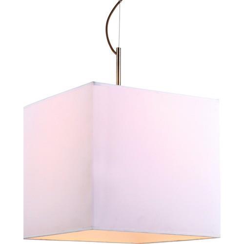 Светильник ARTE Lamp ARTELAMP-A1403SP-1SS
