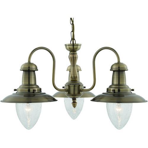 Светильник ARTE Lamp ARTELAMP-A3074LM-6CC