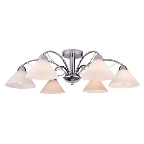 Светильник ARTE Lamp ARTELAMP-A3964LM-8RD