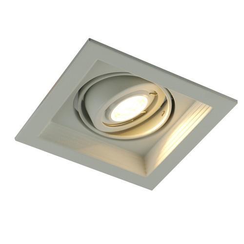 Светильник ARTE Lamp ARTELAMP-A3217PL-1GY