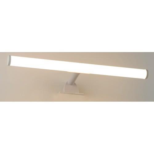 Светильник ARTE Lamp ARTELAMP-A1604AP-1BK