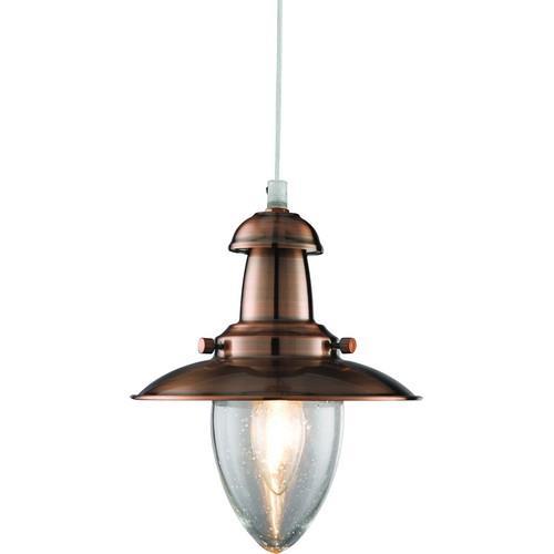 Светильник ARTE Lamp ARTELAMP-A5518SP-1RB