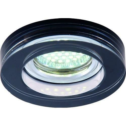 Светильник ARTE Lamp ARTELAMP-A5930PL-4BK