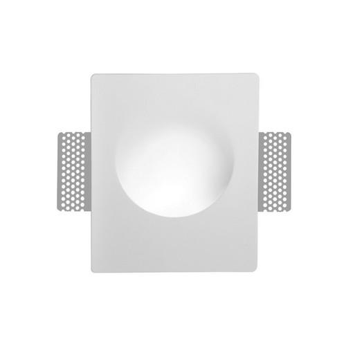 Светильник ARTE Lamp ARTELAMP-A1417AP-1WH