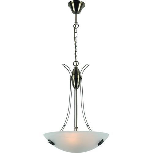 Светильник ARTE Lamp ARTELAMP-A8615SP-3AB