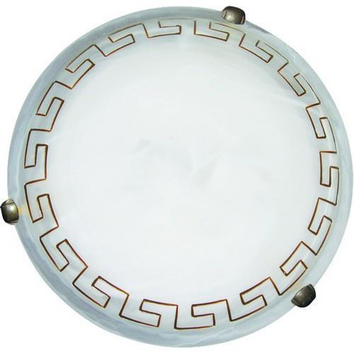 Светильник ARTE Lamp ARTELAMP-A7847PL-2AB
