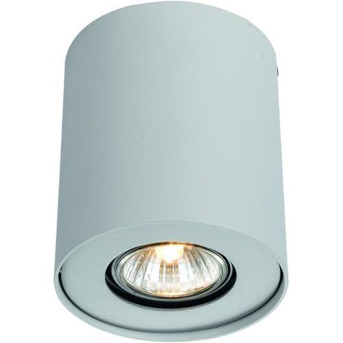 Светильник ARTE Lamp ARTELAMP-A7806PL-2WH